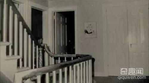 比电影更恐怖的现实:盘点世界上最有名的五大凶宅(胆小慎入)