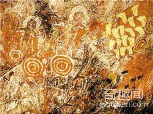 """历史上的未解之谜:古印度""""战神之车""""谜团"""