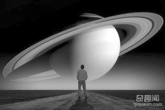 神秘宇宙:探究宇宙奥秘和人类存在理由