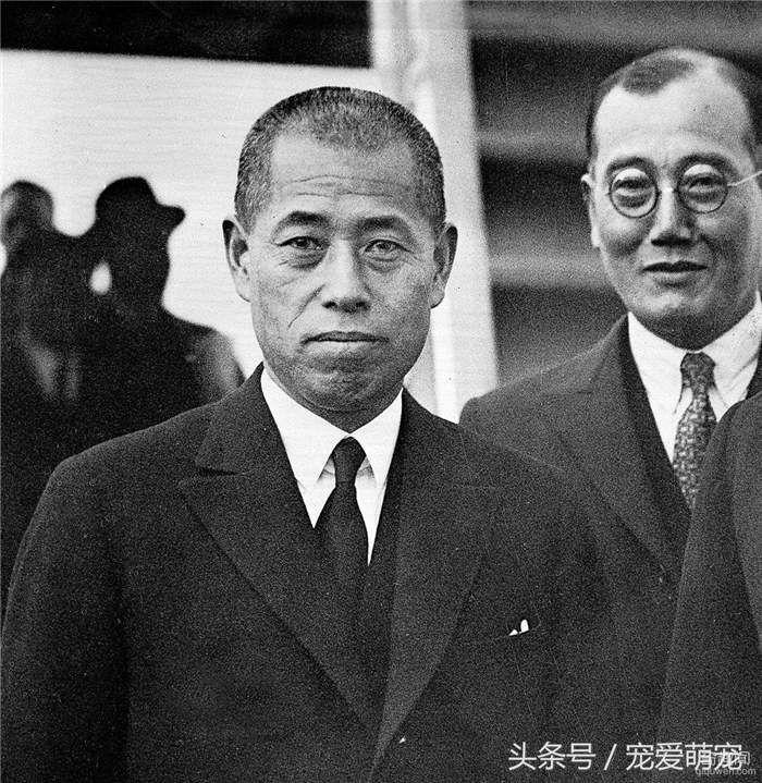 1941年12月7日,日本偷袭珍珠港的罕见照片(1)