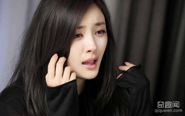 刘恺威看到这几张照片,一辈子都想删除,怪不得与杨幂屡传离婚!