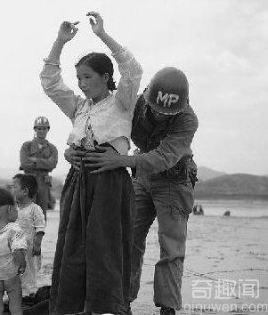 朝鲜人民的真实生活 朝鲜人民生活现状