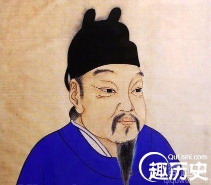 柴荣家庭出身如何 柴荣作为异姓宗族如何登上皇位