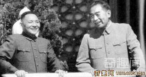"""[图文]中南海裁缝回忆:为毛泽东做衣服只能目测做出""""毛式中山装"""""""