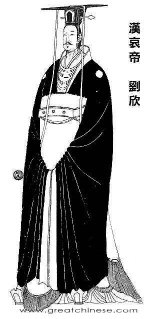 """[图文]五大""""不务正业""""皇帝怪癖"""