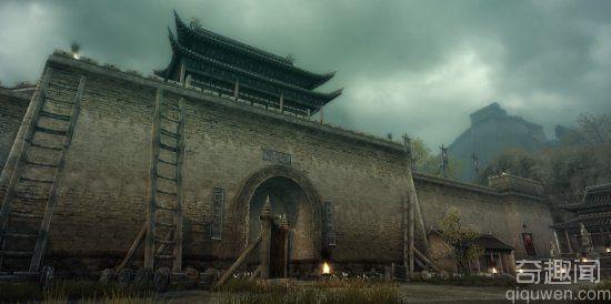 揭秘:曾经最强大的十个大帝国