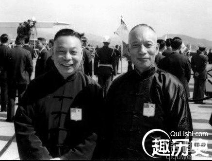 揭秘:蒋经国留苏期间为什么三次回国请求都遭拒