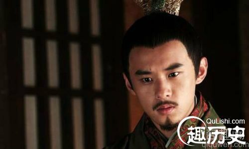 汉朝四百年基础 西汉初年文景之治