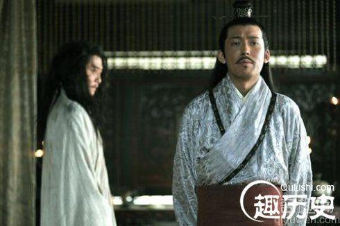 解密太子孙登33岁英年早逝成孙吴政权的遗恨