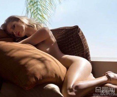世界上最恶心的性风俗 乌拉圭特许男人召妓200次