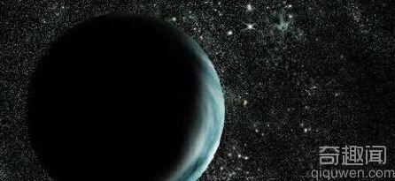 揭秘史前遗留神秘的黑球 内核具有极大的反重力