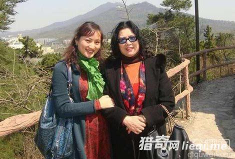 林彪准儿媳张宁自述选妃内幕 在全国投入了大量的人力财力
