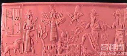 远古非洲的城市是谁建造的 建造的目的是什么