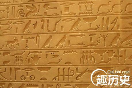 金字塔未解之谜 揭开埃及金字塔的十大惊人谜底