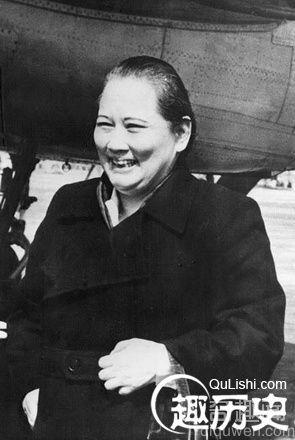 """揭秘:1941年宋庆龄倡导的""""一碗饭运动""""轰动全港"""