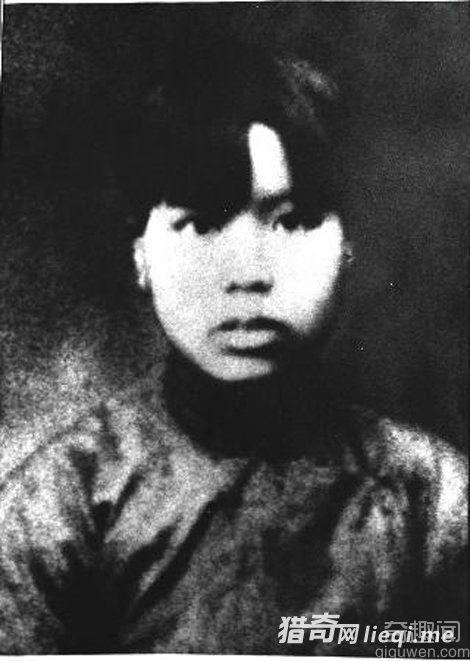 毛家的六位烈士之一毛泽东妹妹毛泽建究竟被谁折磨至死?
