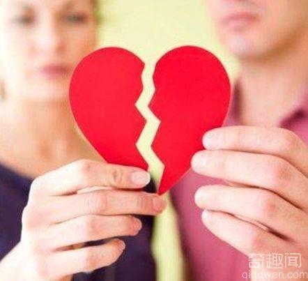 女生拒绝恋爱的理由:怕男生太常要啪啪啪!