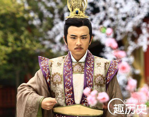 曹丕代汉的神秘预言 曹丕是怎样当上皇帝的?