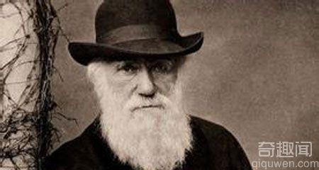 """达尔文为何曾后悔发表""""适者生存""""论? 这其实是一种误读"""