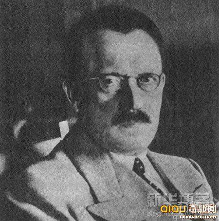 """[多图]你相信吗?这六张""""面孔""""化妆易容后的希特勒"""