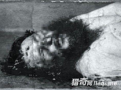 史上最难被杀死的8个人 卡斯特罗被暗杀过638次
