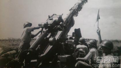 抗美援朝时期我军发明的打飞机技术是如何击败敌方的?