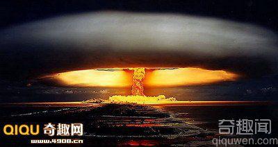 [图文]日本当年如何研发核武器