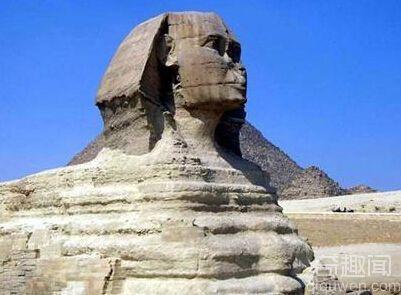 揭秘10大金字塔未解之谜 金字塔的秘密曝光