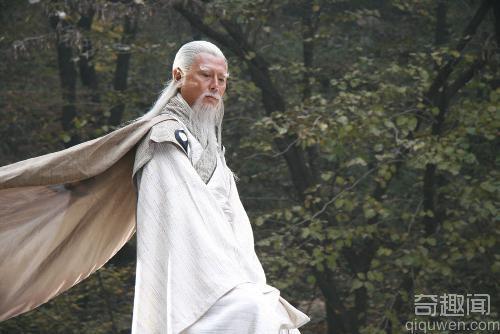 西游记的镇元大仙和十二金仙广成子是不是一个人?