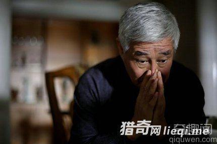 """赵本山危情关头使出救命""""大招"""" 病急了乱投医"""