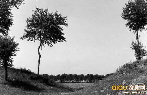 [多图]揭秘日军731部队研制细菌武器:鼠疫的传播的途径