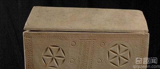 考古学家发现耶稣墓室:骨瓮刻复活铭文 非常罕见