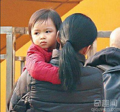 刘德华自爆:心里还有一个儿子在