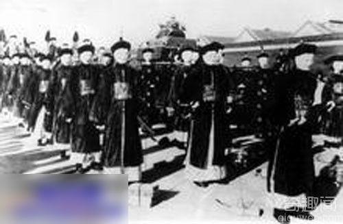 未解之谜:近几百年来发生在中国的神秘事件大集锦