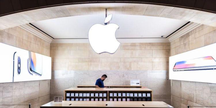 供应商不确定iPhone XR订单是否强劲 但分析师很乐观