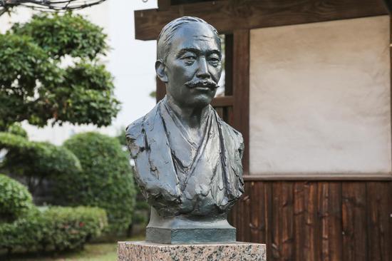 傲慢偏执的日本军医,让日本陆军因这一常见疾病死掉3万人