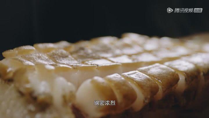 美食纪录片《风味人间》一听就饿!幕后功劳离不开他?