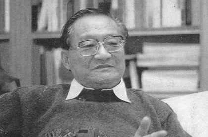 香港特首林郑月娥悼念金庸:向查良镛教授的家人致以深切慰问