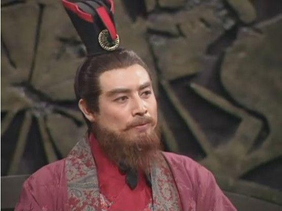 曹操刘备孙权三位开国之君谁更有气节