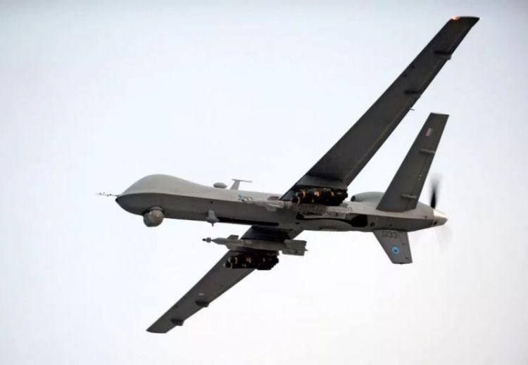 珠海航展的飞机列表流出,歼20不见其踪,攻击2无人机将亮相