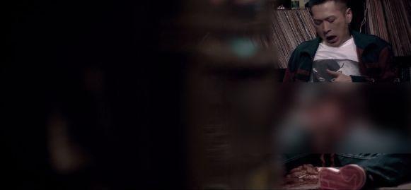 丧心病狂只为买房 《维多利亚一号》现实到心寒的恐怖片