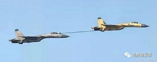 歼15帮手来了?隐身无人战机有望登上国产航母