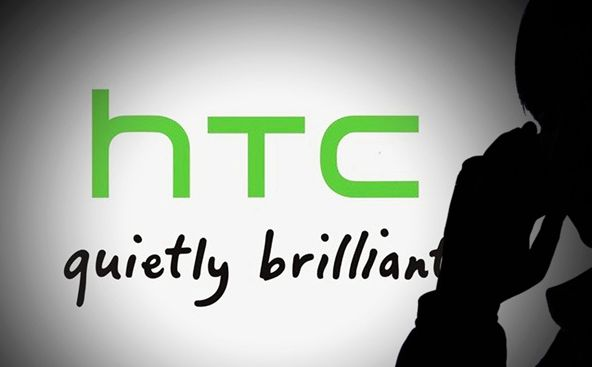HTC将完成金庸生前最大遗愿:拍摄《笑傲江湖》VR电影