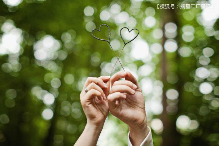 有本事滋补爱人的星座,谁爱谁享福