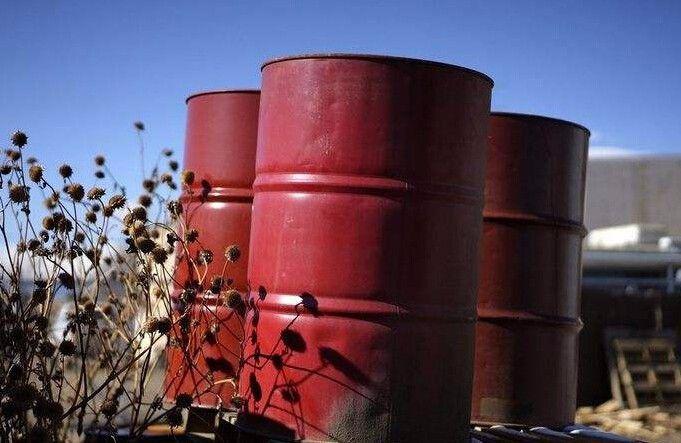 美国制裁初见成效,又一国拒绝购买伊朗石油,伊朗态度明确