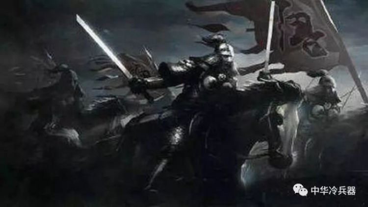 古代横扫天下的神秘特种兵——强到变态的大唐玄甲军