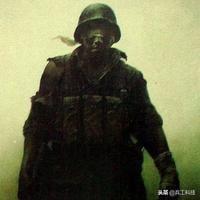 40年前,中国为什么要和越南打那么一仗