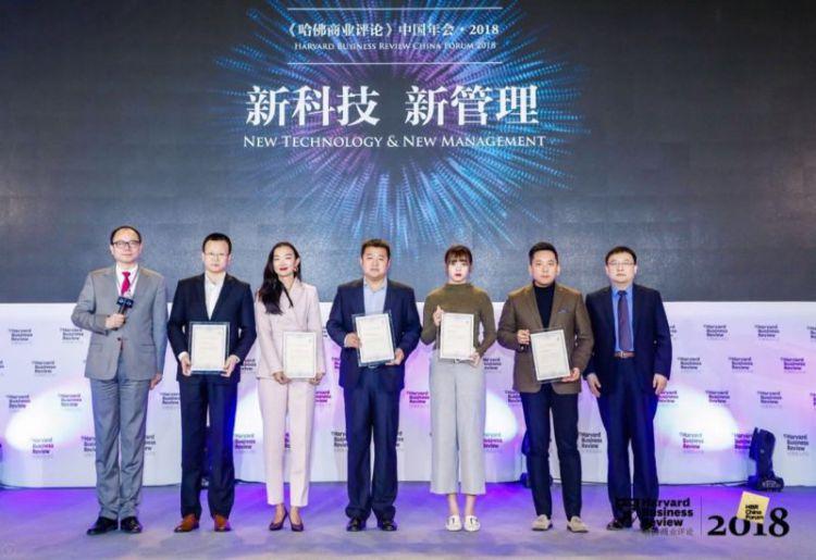 揭秘营销艺术家TCL张晓光的大国品牌价值观营销之道
