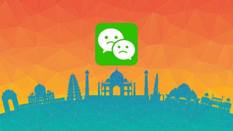 微信「死于」印度,抖音日本 C 位出道,中国互联网公司出海几家欢喜几家愁