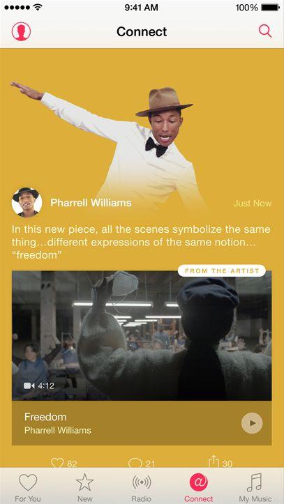 苹果对 iPhone 禁售令发声明:尊重裁定,已申请复议;Tumblr 整改之后重新上架 App Store;ofo 再被起诉:被判偿还超 800 万服务费